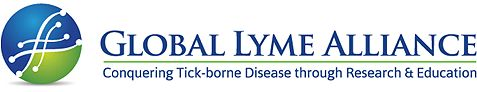 Conquering Tick-Borne Disease Through Research and Education  Global Lyme Alliance, formed by the merger of Lyme Research Alliance (LRA) and Tick-Borne Disease Alliance (TBDA), is a leading private nonprofit organization in the United States dedicated to finding a cure and accurate test for Lyme disease as well as educating physicians and the public about the dangers of Lyme.