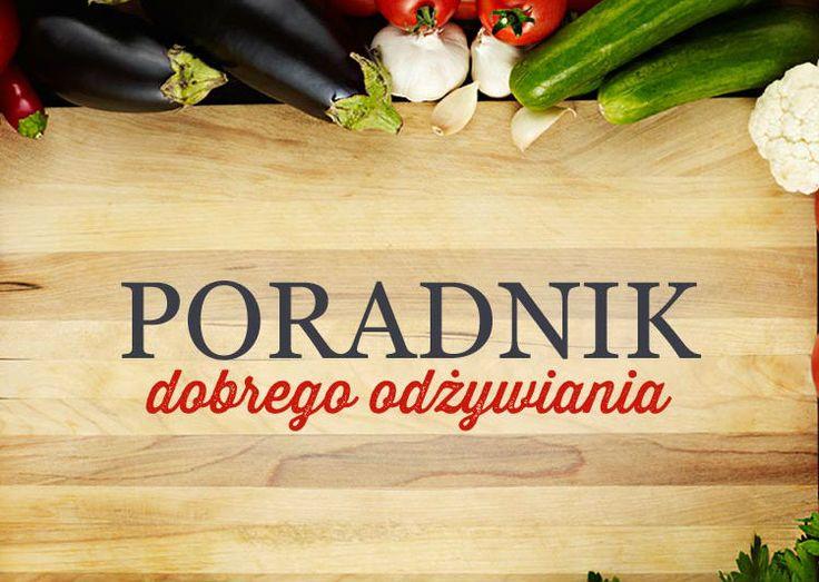 Dobry plan na posiłek dla dziecka. Kuchnia Lidla - Lidl Polska. #lidl #dzieci #porady