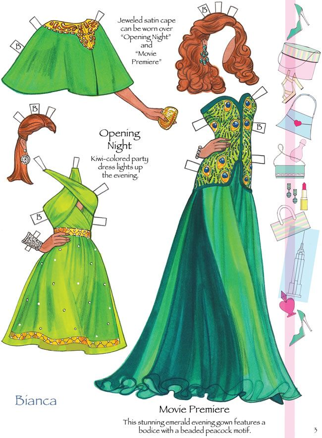 Best Paper Doll  Dover Publications Images On