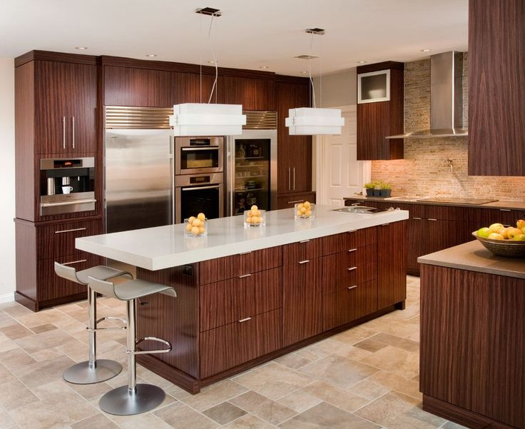35 best 10x10 kitchen design images on pinterest | 10x10 kitchen