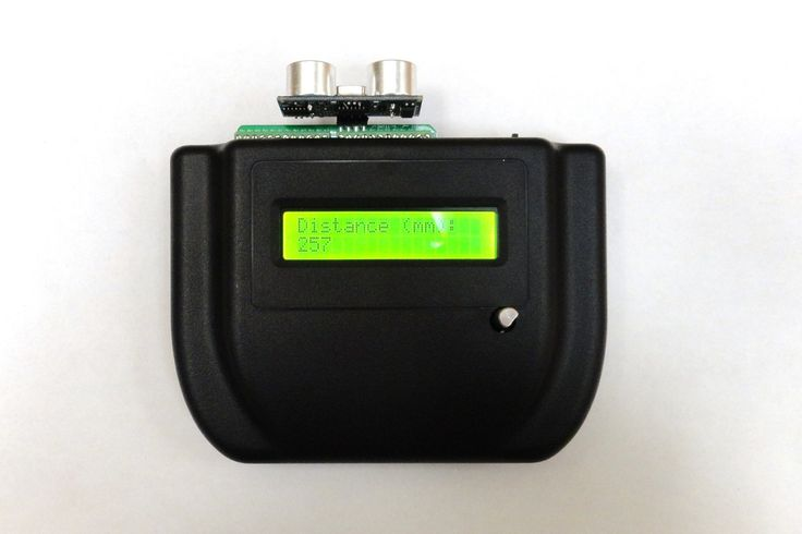 I have been designing data logger for a number of years. This is my answer to lots of data logging needs. An Arduino Nano-based open source data logger: The logger provides the following features (…