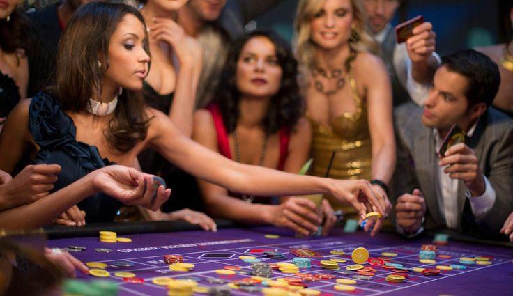 Judi Casino Berkualitas SBOBET Online Casino