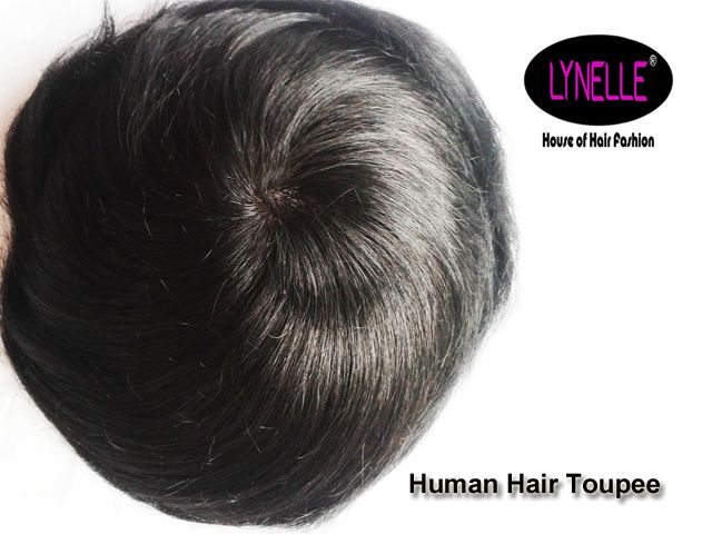 #LynelleHair have synthetic and human hair toupees you can select from.  Order Online now http://www.keirahairextensions.com