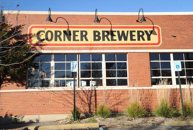 Brewery Tours In Ann Arbor
