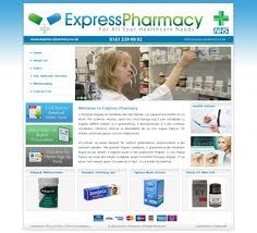 Convey Chemist tend to be a good on the internet pharmacy dependent in the united kingdom. All of us specialize within providing medications as well as wellness items and gives a competent as well as unobtrusive support.