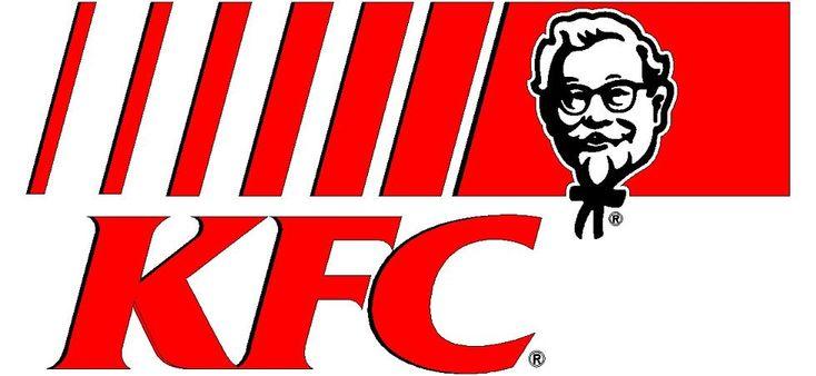 Dwg Adı : Kfc logosu autocad çizimi  İndirme Linki : http://www.dwgindir.com/puanli/puanli-2-boyutlu-dwgler/puanli-semboller/kfc-logosu-autocad-cizimi.html