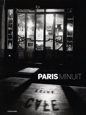 Paris minuit, Parigramme