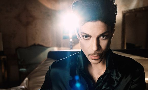 Prince - Biography and Facts