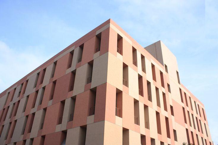 Brand new studio of Associated Space Designers at Summer Court – Magarpatta City Pune . #associatespace #newstudio #newworkingspace #architecture #Associated #Space #Designers #SummerCourt #Pune