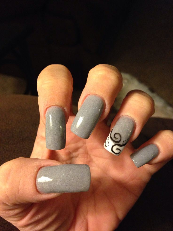 59 best Nails images on Pinterest | Sns nails colors, Dipped nails ...