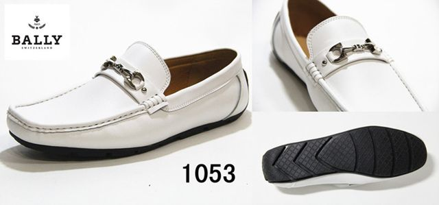 bally mens shoes 016 $ 31 00