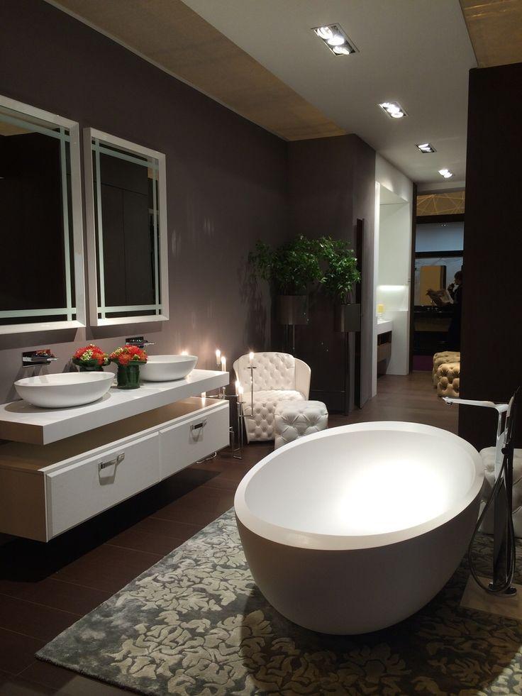 9 best 100 design london images on pinterest bath tub. Black Bedroom Furniture Sets. Home Design Ideas