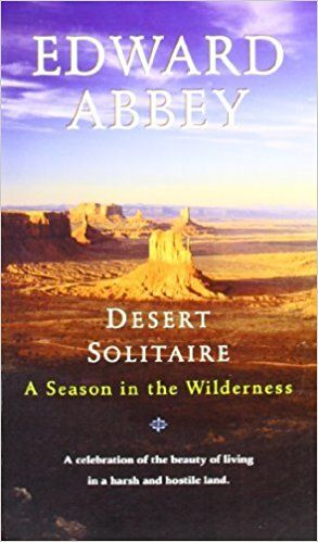 32 best ebook worth reading images on pinterest book outlet desert solitaire a season in the wilderness subscribe here and now fandeluxe Gallery