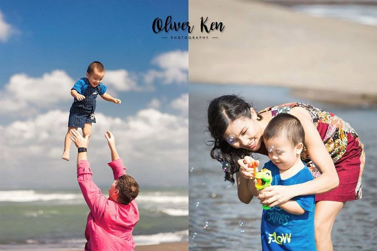 "40 Likes, 3 Comments - Oliver Ken Photography (@oliver.ken.photography) on Instagram: ""Time spent with family is worth every second. - For more inquiries please contact us through…"""