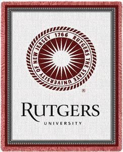 17 Best Images About Douglass College Rutgers University