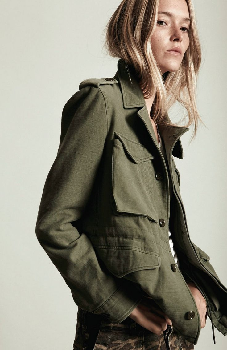 151 best militaire images on Pinterest | Clothes, Accessories and ...
