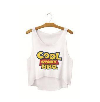 http://pt.aliexpress.com/item/2015-New-t-shirt-Women-tops-tees-women-Loose-cartoon-t-shirt-Short-Sleeve-Women-s/32442707164.html?spm=2114.30010408.3.155.R81rRL&ws_ab_test=searchweb201556_0,searchweb201602_4_10017_10021_507_10022_10020_10009_10008_10018_10019,searchweb201603_7&btsid=2b289041-3325-4fa4-8885-70b1fa6c69e6