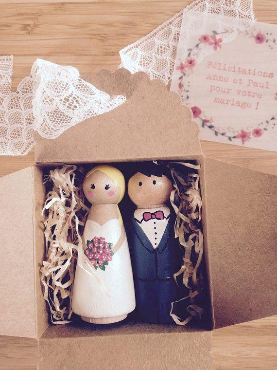 Hey, j'ai trouvé ce super article sur Etsy, chez https://www.etsy.com/fr/listing/265688573/coffret-cadeau-mariage-wedding-gift-box