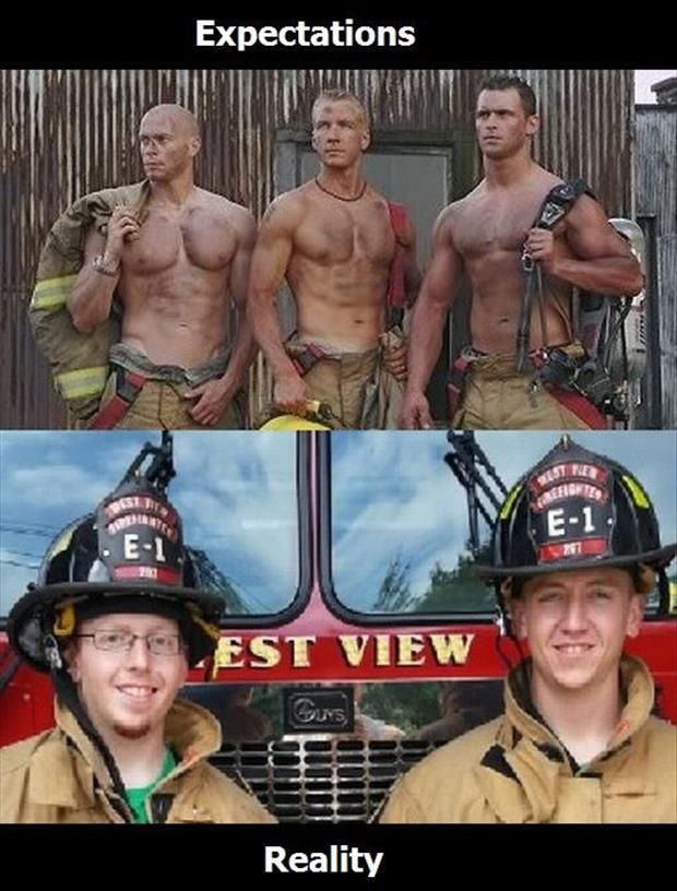 Model and athlete dating reality meme firefighter