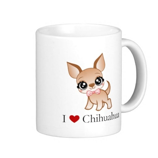 46 best dog coffee mug images on pinterest coffee mugs Top 10 coffee mugs