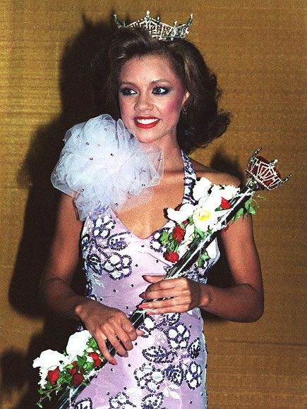 List Of First Miss America's | http://img2.timeinc.net/people/i/2011/galleries/beauty-queens/vanessa ...