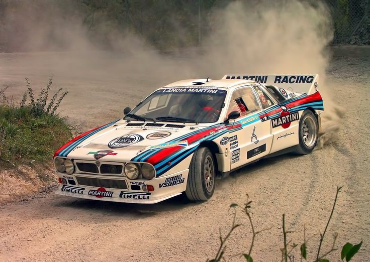 Rallyes  a collection of ideas to try about Cars and
