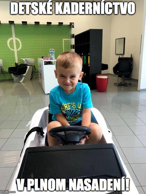 #detskekadernictvo #uces #boy #hairstyle #meme #trnava #bratislava #slovakia