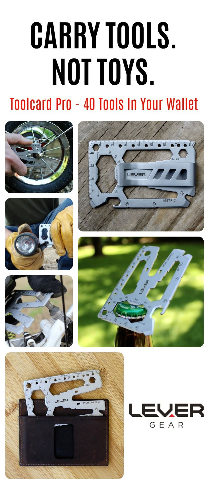 The 25+ Best Woodworking Tools List Ideas On Pinterest  Used Woodworking  Tools, Tools And Dremel Tool
