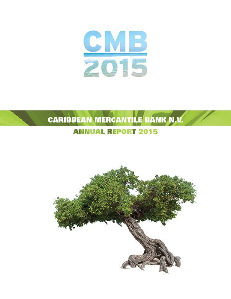 Caribbean Mercantile Bank N.V.  Annual Report 2015 • Rapport annuel 2015   #art #illustration #draw #picture #artist #sketch #advertising #paper #pencil #pamann #artsy #instaart #beautiful #instagood #gallery #masterpiece #creative #design #instaartist #graphic #graphics #artoftheday #logo #photos #branding #pics #photoshop #pictures #snapshot #beautiful