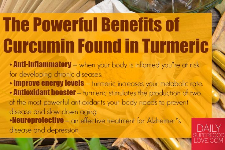 How To Get The Most Out Of Turmeric Supplement Benefits   Find out what we discovered about turmeric supplements, and how you can get the maximum benefits. We promise your health will thank you! #TurmericSupplements #NaturalHealth #CurcuminHealthBenefits