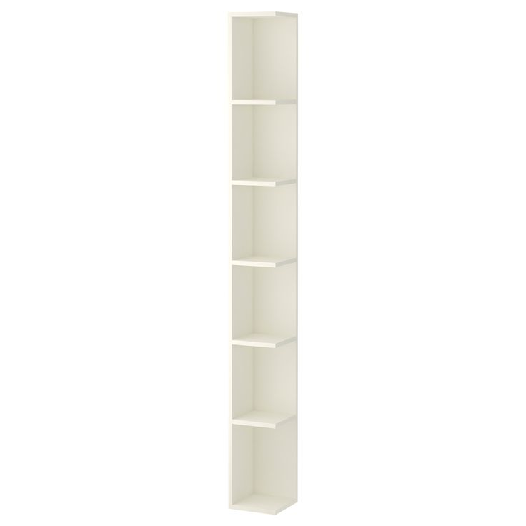 Etagere cd ikea trendy ikea dvd rack transformed in cactus rack with hand painted pots with - Etagere cd ikea ...