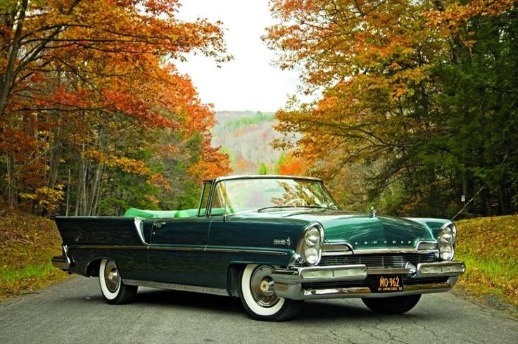 1000 images about 1950s cars on pinterest chevrolet bel. Black Bedroom Furniture Sets. Home Design Ideas