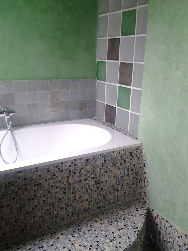 17 Best Images About Tiles Marble Fitting Contractor Call