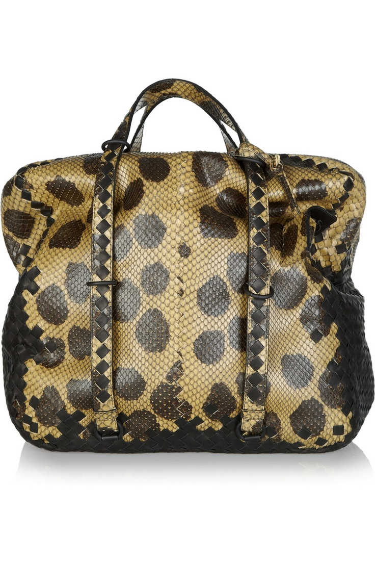 1000 images about bag lady on pinterest nancy dell 39 olio chloe and billabong. Black Bedroom Furniture Sets. Home Design Ideas