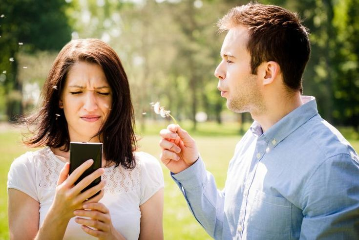 Mobile Devices Impact Relationships With Digital Adultery And Bullying http://www.thedigitalbridges.com/short-essay-how-gadgets-digital-devices-impact-relationships/ #Devices #Bullying