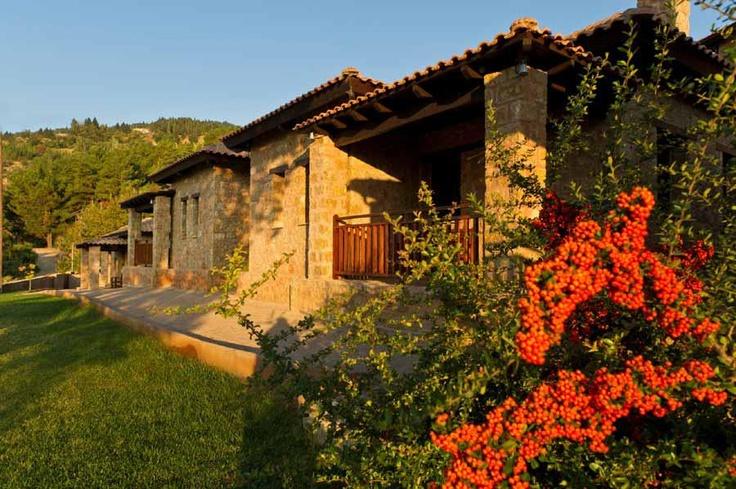 Πλειάδων Γη / Pliadon Gi  Hotel  Kato Trikala Korinthias, Tríkala, Korinthia, Greece  2743 091137  http://www.pliadongi.gr