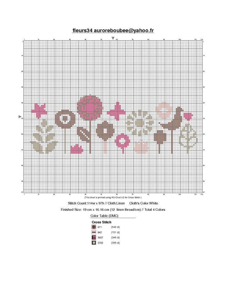fleurs34-copie-1.jpg (1236×1600)