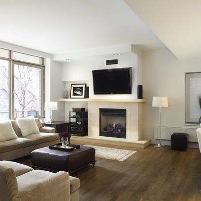 22 best family room images on Pinterest | Fireplace ideas, Mission ...