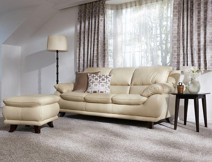 ソファ「オースチン」ハイグレードタイプ|ソファ一覧|家具・インテリアのIDC大塚家具