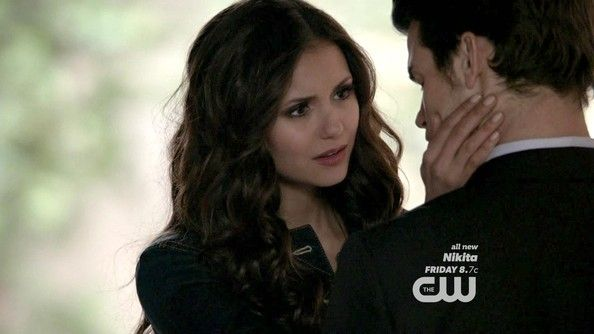 The Vampire Diaries Season 4 Episode 18 Today In Pictures Vampire Diaries Seasons Vampire Diaries