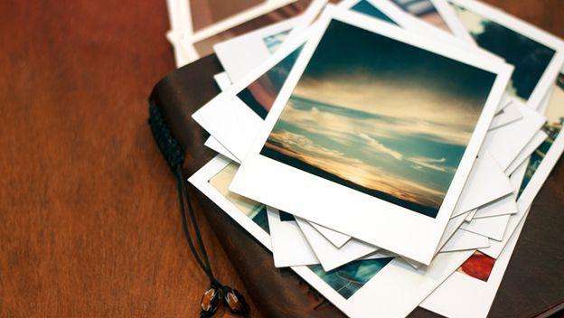 PhotoScan, la app para escanear fotos antiguas con el móvil