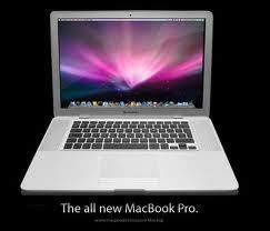 macbook pro 2011 for sale 350