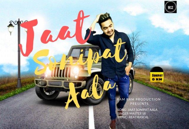 iTune net in - Song Jaat Sonipat Aala by Master SR Best Haryanvi