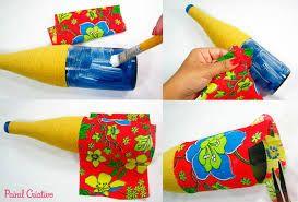 Resultados da Pesquisa de imagens do Google para http://www.painelcriativo.com.br/wp-content/uploads/2013/06/passo-a-passo-centro-de-mesa-fe...