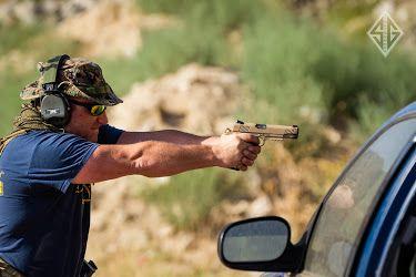 How Gun Laws in California Will Increase Personal Injuries