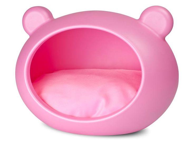 Casa Para Perro De Alta Calidad, Importada, Aprovecha!!! Rosa con un magnifico descuento pagalo hasta 12 meses sin intereses por medio de pay pal ¡Ingresa y disfruta lo último en Mascotas ! http://www.ventadecachorrosperros.com/casas-transportadoras-y-jaulas/casas-importadas-para-mascotas-rosa/#cc-m-product-5998672111
