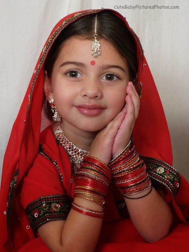 9 Photos Of Disney Princesses Transformed Into Indian Brides ...