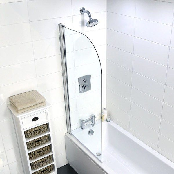1000 ideas about shower screen on pinterest small property for sale bathroom with freestanding bath