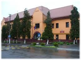 Imagini pentru Ocna Sibiului