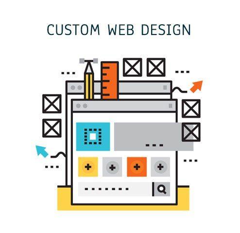 custom web design At Seoczar IT Services Pvt Ltd we offer our web designing services as static, dynamic & custom.#seo #services, #web #design company,web #development services,search engine optimization services,best #website design, #ppc services, #logo design. https://www.seoczar.com/
